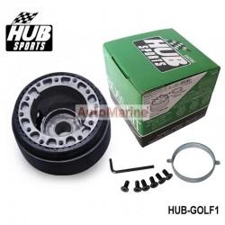 VW Golf 1 Boss Kit