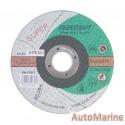 Professional Masonry Cutt/Disc 115X3X22mm