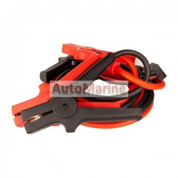 1500 Amp Battery Booster Cables