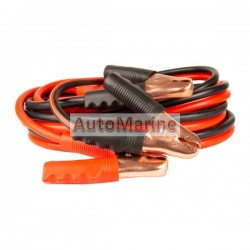 2000 Amp Battery Booster Cables