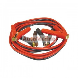 600 Amp Battery Booster Cables