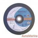 Professional Steel Cutting Disc 230X3X22mm