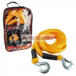 Tow Rope - 1.6 Ton - 4 Meter