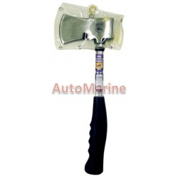 Camping Axe (900g) with Handle