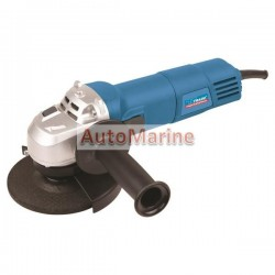 Angle Grinder 115mm - 950 Watt -Electric