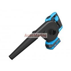 Cordless Dual Purpose Blower / Vacuum - 18 Volt