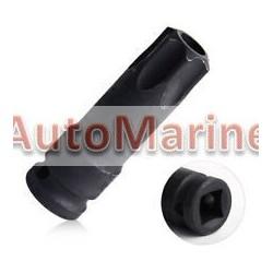 Camshaft Pulley Socket for Mercedes Benz M271