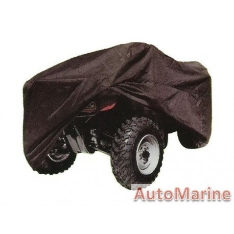 Medium ATV Cover