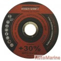 Stainless Steel Cutting Disc 115 x 1