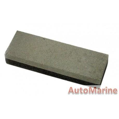 Stone Oil 6