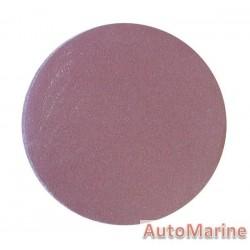 Velcro Sanding Disc 125mm Grit 120(5)