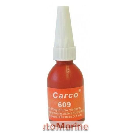 Bearing Lock 609 10G