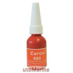 Bearing Lock 680 10G