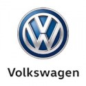 For VW