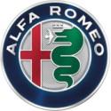 for Alfa