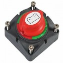 Battery Isolator Switches