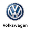 for Volkswagen