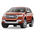 for Ford Everest