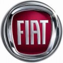 for Fiat
