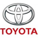 for Toyota