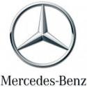 for Mercedes