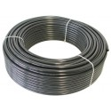 High Pressure Hylon Hose