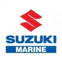 for Suzuki
