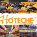Hoteche Professional Tools