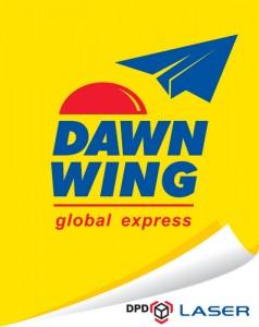 Dawn-Wing-logo-238x300.jpg